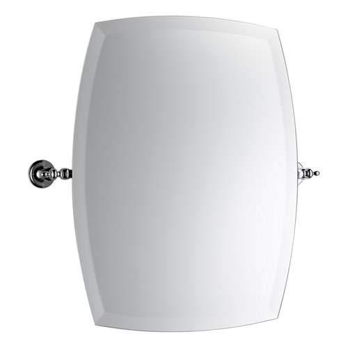 Brizo Charlotte Wall Mirror 698085PC