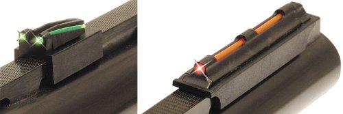 (TruGlo Magnum Gobble-Dot Extreme Shotgun Sight, 6mm Rib)