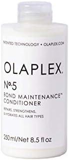 olaplex-no5-bond-maintenance-conditioner