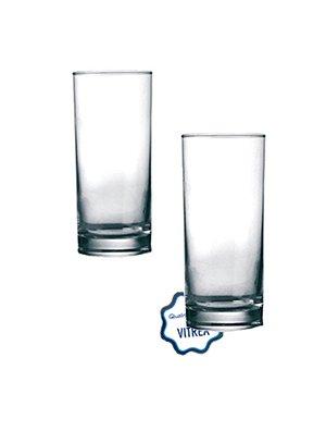 Wassergläser 12 set saftgläser wassergläser wasserglas trinkglas gläser longdrink