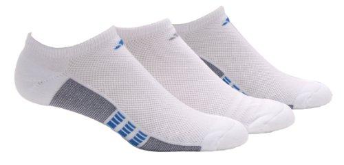 adidas-mens-superlite-cc-3-pack-no-show-sock-white-granit-grey-signal-blue-6-12