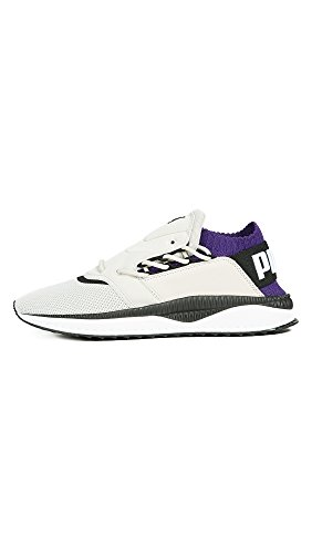 White Men's Grape Sneakers Dual Tsugi Grey Select PUMA Shinsei xgwU8qnT6Z
