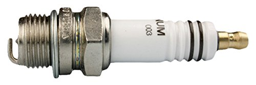 Bosch (7303) mr3bpp330 Industrial Spark Plug, Pack de 1: Amazon.es: Coche y moto