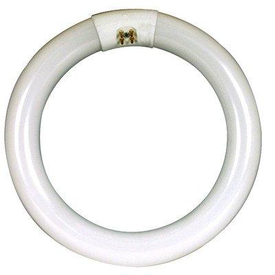 Category Fluorescent Light Bulbs - 5