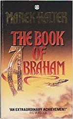 Book The Book of Abraham