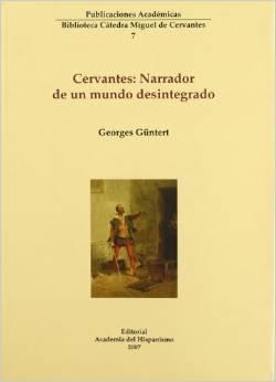 Download entre_narciso_y_proteo_lirica_y_escritura_de_garcilaso_a_gongora ebook