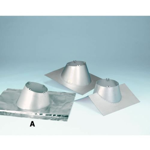 chimney-67666-6-in-secure-temp-all-fuel-chimney-peak-roof-flashing-with-storm-collar