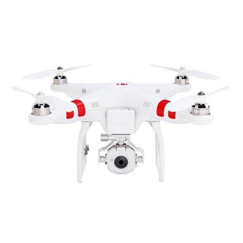 Lightinthebox® DJI Phantom Fc40 FPV GPS Smart Drone Quadcopter with 2.4ghz Camera RTF Remote Control Quadcopter Rc Hobbies and Toys...