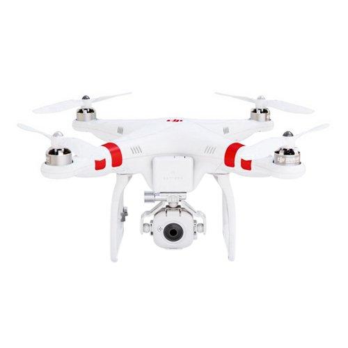 Lightinthebox® DJI Phantom Fc40 FPV GPS Smart Drone Quadcopter with...