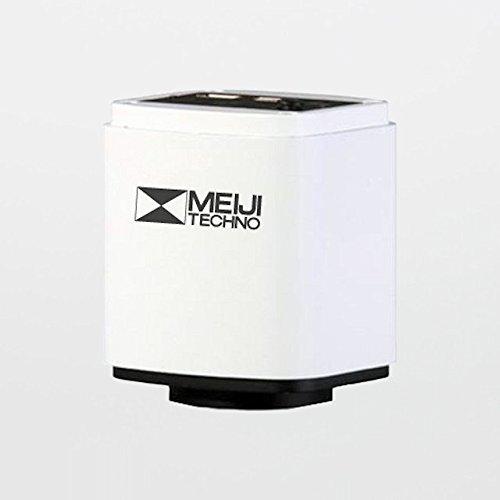 Meiji Techno HD1500T High Definition Microscopy Camera