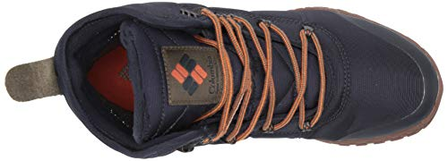 thumbnail 30 - Columbia Men's Fairbanks Omni-Heat Waterproof Boot - Choose SZ/color