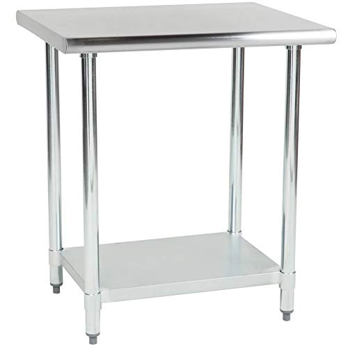 3048 Economy Work Table - Hakka 30