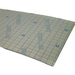 16'' x 48'' Cardboard Sheet