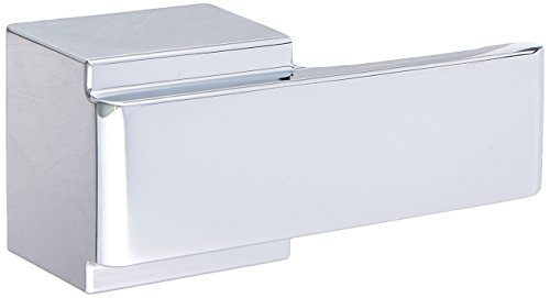 Delta Faucet H786 Arzo, Single Metal Lever Handle Kit for 14 Series, Chrome (Arzo Series Single Handle)