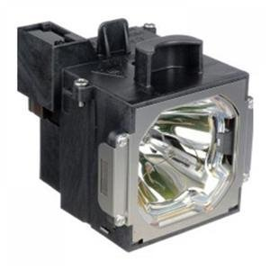 The Excellent Quality Compatible lamp for Sanyo [並行輸入品]   B07DZLY456