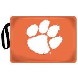 NCAA Clemson Tigers Stadium Cushion - Clemson Tigers Stadium Cushion Shopping Results