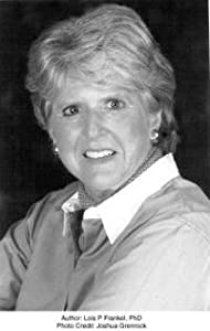 Lois P. Frankel