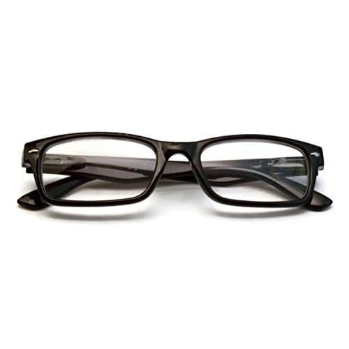 159da85ea06c SightPros Reading Glasses -
