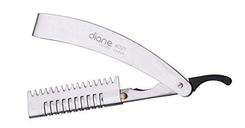Fromm Hair Shaper Blade 5 5