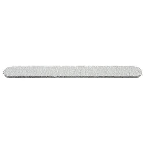 Zebra Foam Board 120/180 grit 50-pk. (Zebra Foam Board)