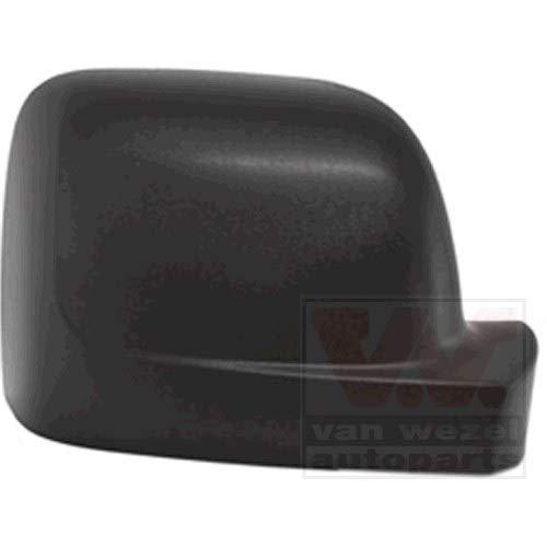 Van Wezel 3891842 Cubiertas para Autom/óviles