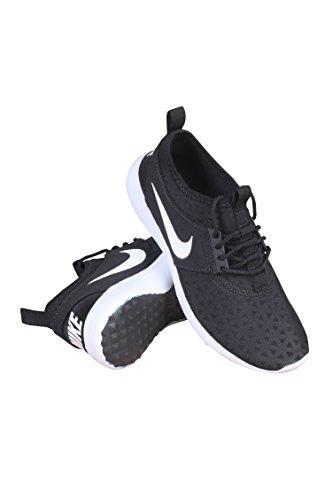 Nike Juvenate Women Schuhe black-white - 44