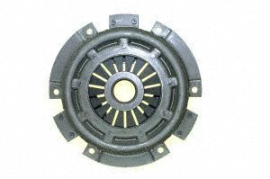 (Sachs SC182 Clutch Plate Cover)