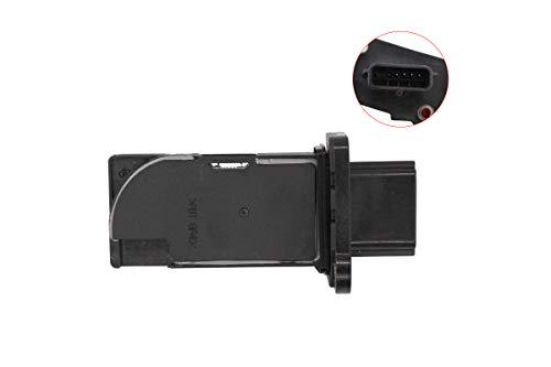 NewYall MAF Mass Air Flow Sensor Meter (Maf Sensor Nissan Sentra)