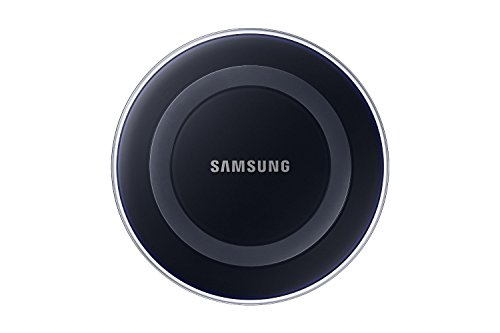 Cheap Charging Stations Samsung Wireless Charging Pad with 2A Wall Charger w/ Warranty - Frustration..