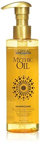 LOreal Professional Mythic Oil Shampoo