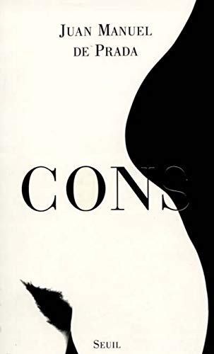 Cons [Pdf/ePub] eBook
