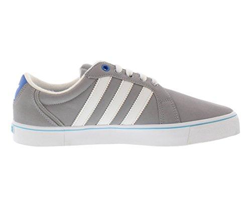 Adidas Alamosa Skateboading Schoen