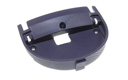 Seb - Soporte bandeja - ss-993441 para Pieces de horno pequeño ...