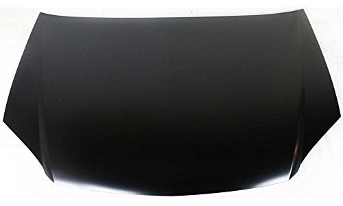 evan-fischer-eva17072020336-hood-for-chevrolet-cobalt-05-10-replaces-partslink-gm1230340