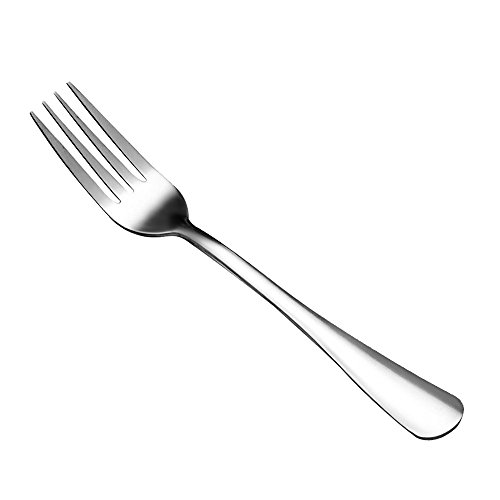 The 8 best forks