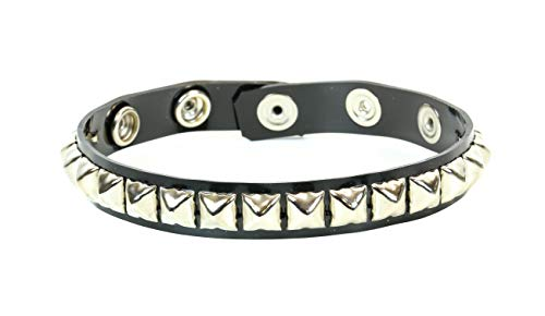 Studded Armband Armlet Arm Bracelet Rock Queen
