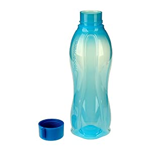 Tupperware LARGE ECO WATER BOTTLE 36-oz./1 L capacity