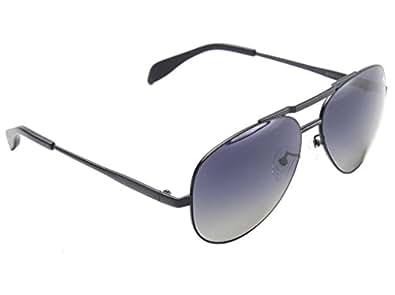William Painter - Aviator Sunglasses (Constellation)