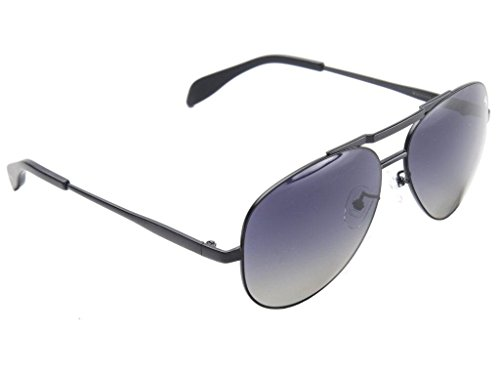 William Painter - Aviator Sunglasses - Gold Tiffany Aviator Sunglasses