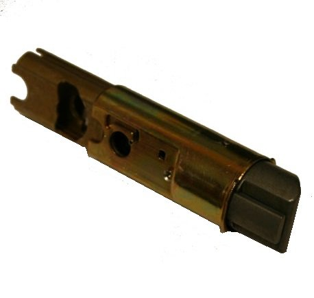(Baldwin 8BR0301-001 Core Deadlatch for Reserve Series, N/A)