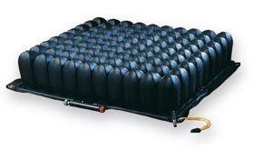ROHO Quadtro Select, Low Profile Cushion, 20''W x 18''D