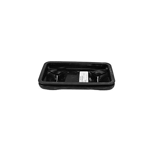Polaris 2010-2018 Rzr 4 800 Rzr 570 Cover Seatbelt Buckle Rear 5813553 New Oem (Number Buckle)