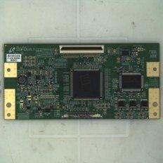 Samsung BN81-01299A LIQUID CRYSTAL DISPLAY (LCD) CONTROL (320px Lcd)