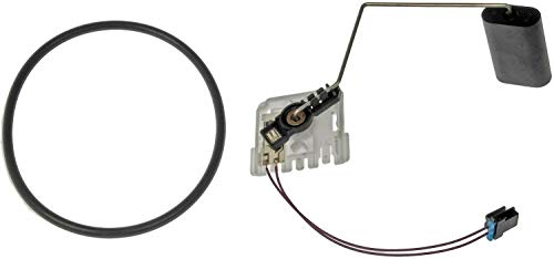 Bestselling Fuel Injection Reference Mark Sensors