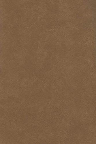 - Galaxy Heavyweight Vinyl Tablecloth, 60X120 Oblong (Rectangle), Camel by Fairfax Collection