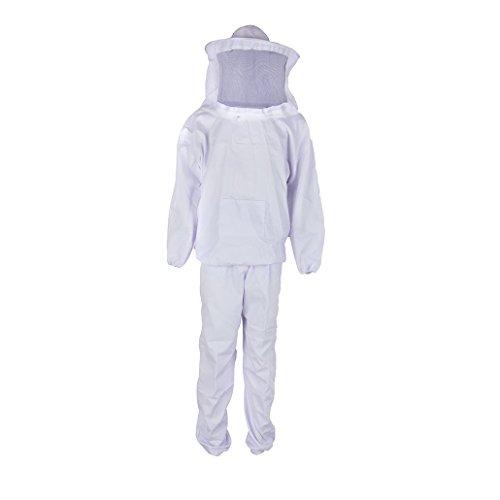 Beekeeper Suits
