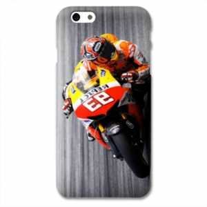 coque iphone 6 moto