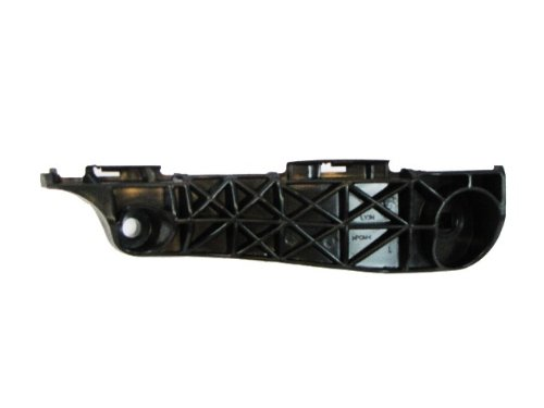 (FRONT BUMPER COVER SIDE RETAINER LH TO1066165)