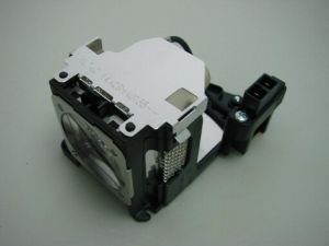 Eiki Replacement Projector Lamp for LC-XS25, LC-XS30, LC-XS31, LC-XS525, with Housing ()