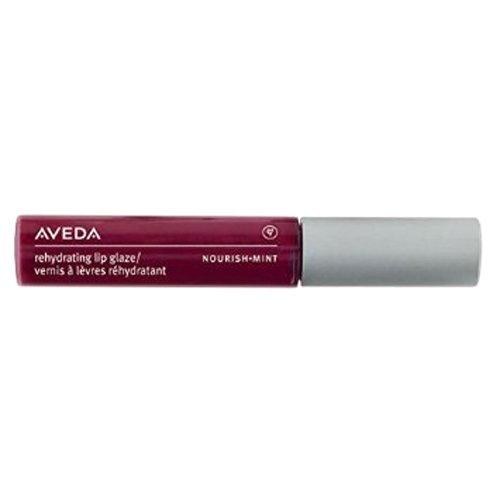 Aveda Lip Gloss, Star Dahlia